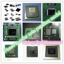 Buy I3-4110M 2.6G QET6 I7 2720QM 2.2G-3.3G QS Q1NN/Q1CL I7 2760QM 2.4-3.5G/6M SR02W I7-2630QM SR02Y 2.0-2.9G/6M I7-3517U SR0N6 for $100.00 in AliExpress store