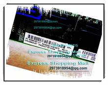 536623-001 503540-001 ML330 G6 100% probados de trabajo servidor Motherboard sistema tarjeta