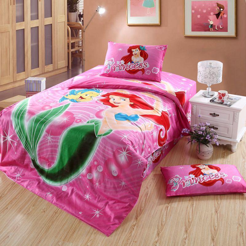 online kaufen gro handel prinzessin twin bett aus china prinzessin twin bett gro h ndler. Black Bedroom Furniture Sets. Home Design Ideas