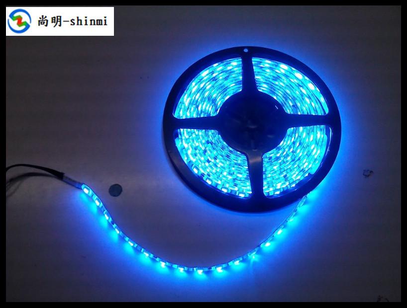 With super  Led lights Led lights article 12 v Led 60, 5050 SMD Led counter epoxy car leds<br><br>Aliexpress