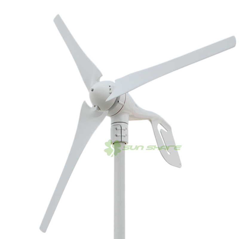 Free shipping 2015 hot selling Max Power 600w small wind generator/wind turbines/wind mill 12v/24v available .CE Approved(China (Mainland))
