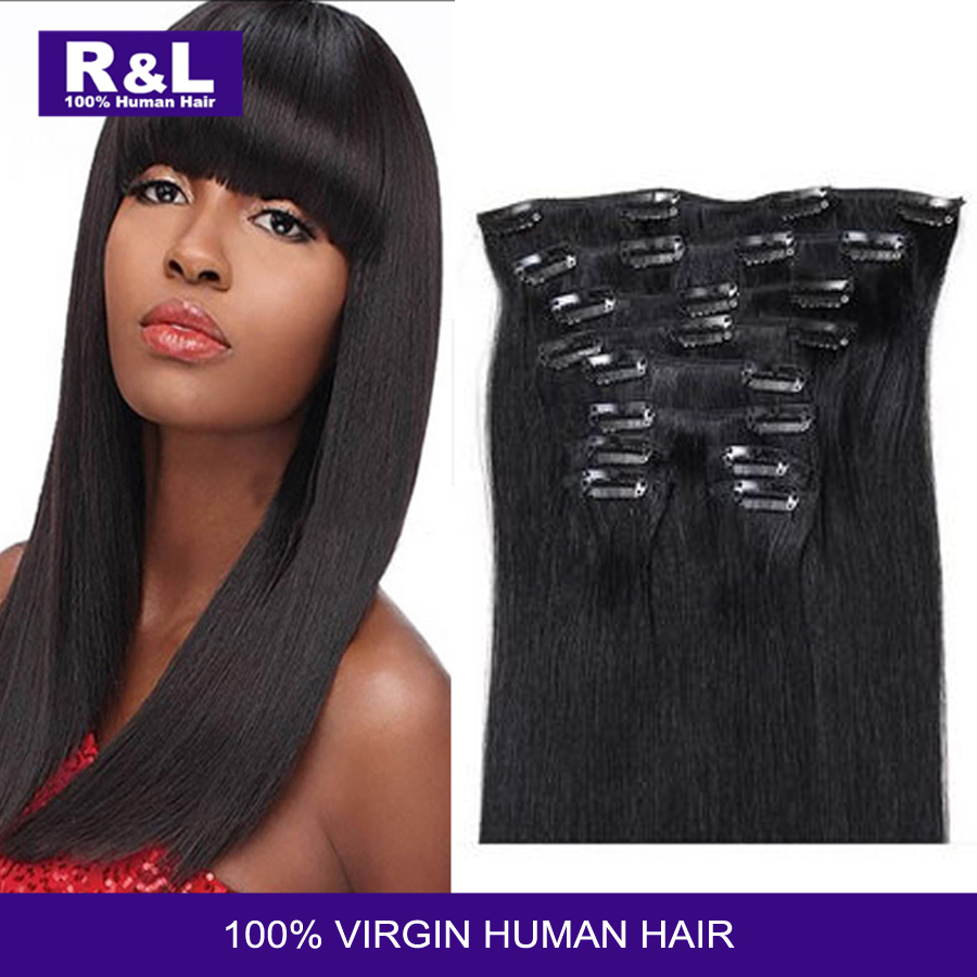 Shops In Chester That Sell Hair Extensions Human Hair Extensions