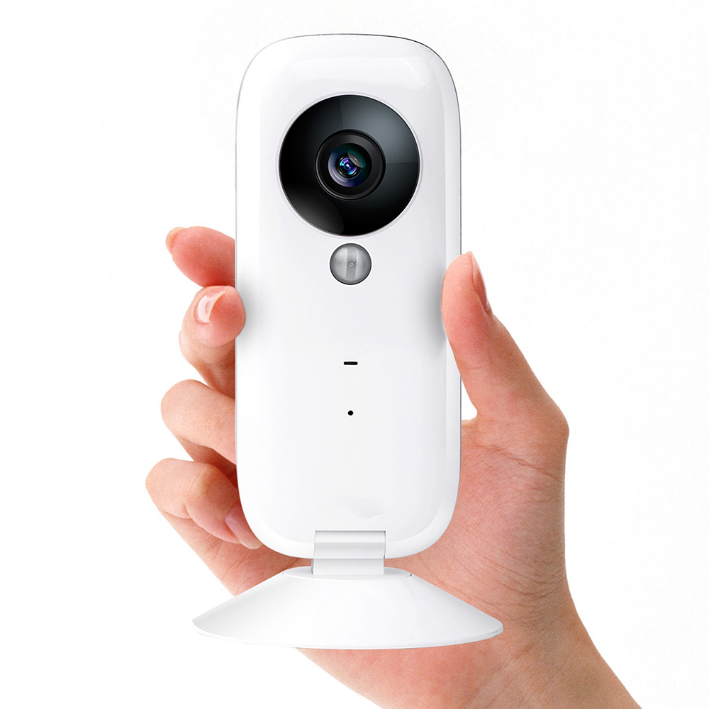 Motion detection, infrared detection dual alarm, outdoor wireless 2G / 3G / 4G network camera(China (Mainland))