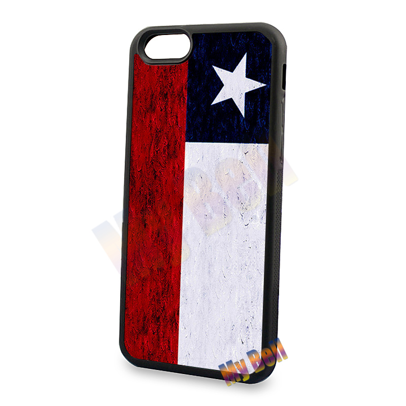 chile national flag crayon drawing hard skin mobile phone cases cover for iphone6 6s 6plus 4s 5c 5s phone accessories free gift(China (Mainland))