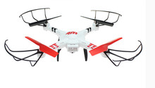 V686g Fpv Rc Drones With Camera Hd Wltoys V686 Dron Professional Drones Quadcopters With Camera Rc