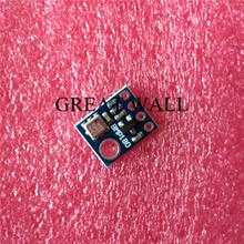 1PCS GY-68 BMP180 Replace BMP085 Digital Barometric Pressure Sensor Module For Arduino