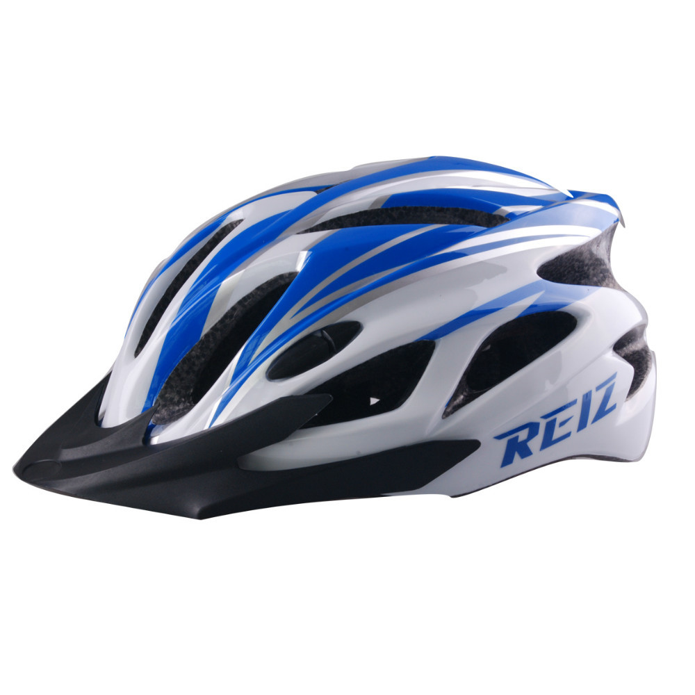 Russia Line REIZ Super Light Men's MTB Road Cycling Helmet ...