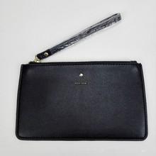 Brand Designer Wristlet Clutch Wallet Purses Women PU Leather Organizer Wallets Mini Envelope Bag Phone Pouch Case Long Purse(China (Mainland))