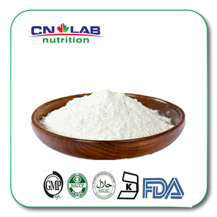 High Acyl Gellan Gum E418 for Dairy Products Soybean Milk Drink,Juice,suspended beverage and meat product(China (Mainland))