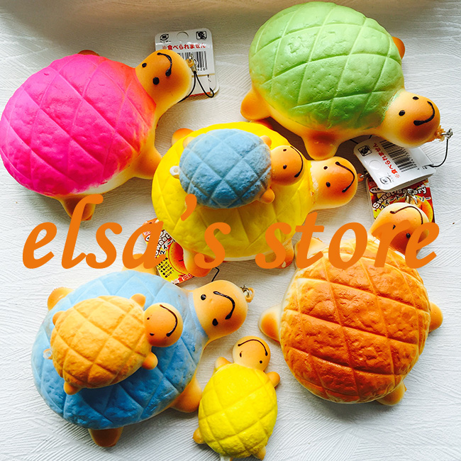 Chinese Squishy Toys : Online Buy Wholesale kawaii squishy from China kawaii squishy Wholesalers Aliexpress.com