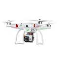 RC Quadcopter UAV Drone Aerial Filming FPV Drone with Camera Gimbal PK dji phantom 3 Newest