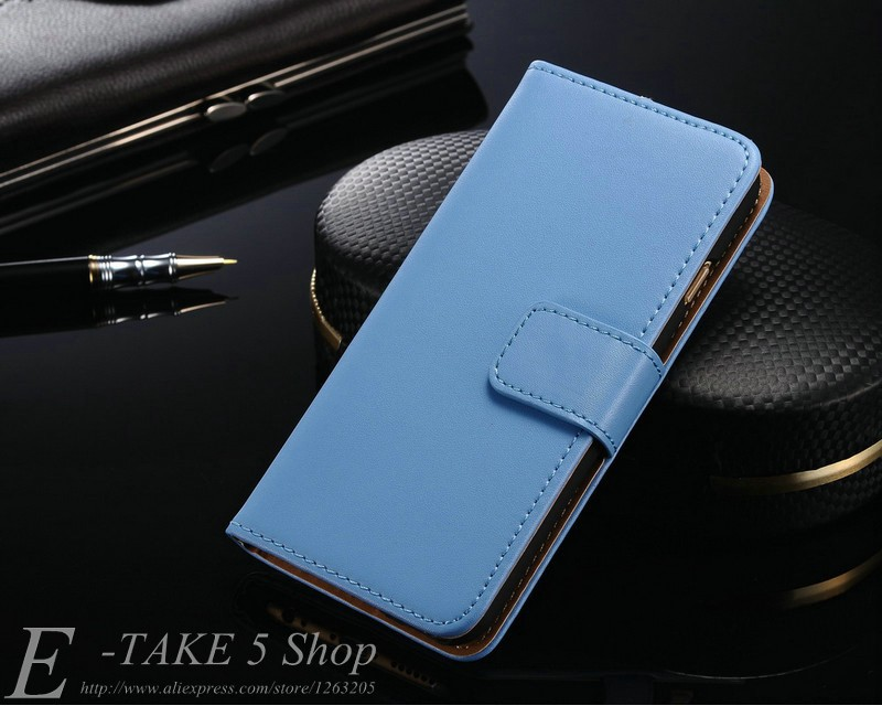 iPhone 6 case_11