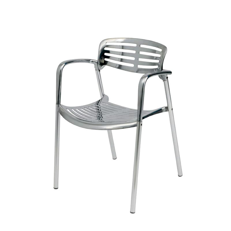 Cheap Toledo Chair modern minimalist fashion designer and creative industries