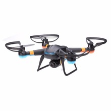 Rc Helicopter With Camera Professional Drones With Hd Camera Helicopter Rc Copter Quad With Drone Drones Dron Control Camera