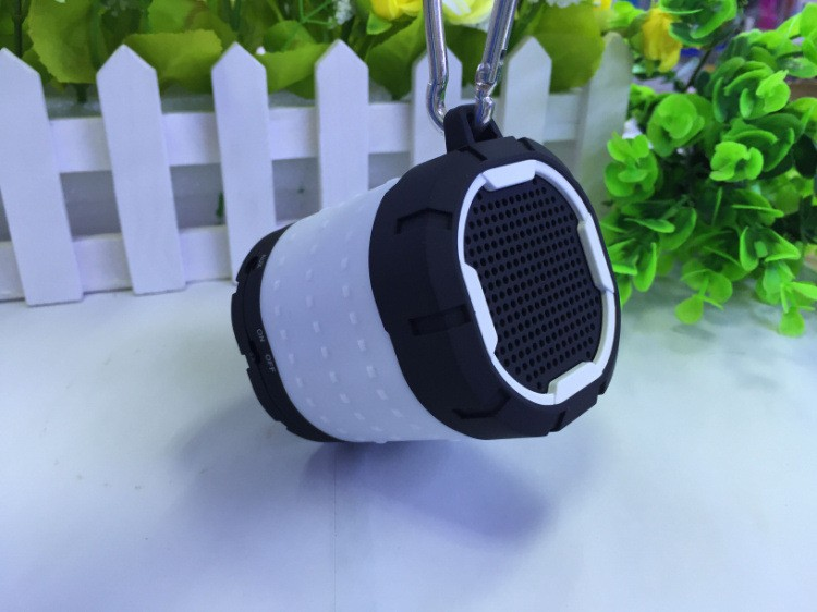 small bluetooth speaker Thanks TBS47 audio portatil shipping from shenzhen to USA