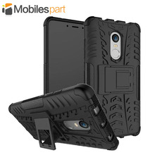 Buy Xiaomi Redmi Note 4X Case Anti-Knock Shockproof TPU+PC Case holder Phone Case Global Version Xiaomi Redmi Note 4 5.5inch for $3.19 in AliExpress store