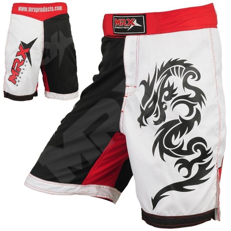 Фотография 2015 years MMA shorts catch short cage kick boxing pants muay thai boxing shorts pretorian boxeo mma pants sanda bad boy