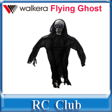 Walkera Flying Ghost for Halloween TALI H500 X800 Scout X4 X350 Pro RC Quadcopter Helicopter(China (Mainland))