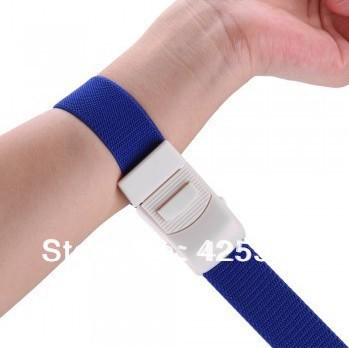 Free Shipping  FirstAid Quick Slow Release Medical Emergency Tourniquet Buckle for first aid<br><br>Aliexpress