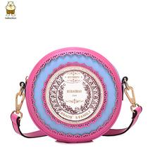 Сумка Сумки  от Shenzhen Ibag store для женщины, материал ПУ артикул 32411390216