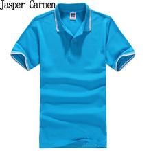 Buy free shipping Mens Summer Tees Shirt Short Sleeve t shirt Man Plus Size Cotton T-shirts Men Clothing XS-XXXL 23 for $9.99 in AliExpress store