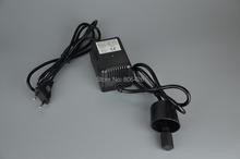 16 Вт 4 контакт. уф лампа электронный балласт с CE утвержденных для очистки воды