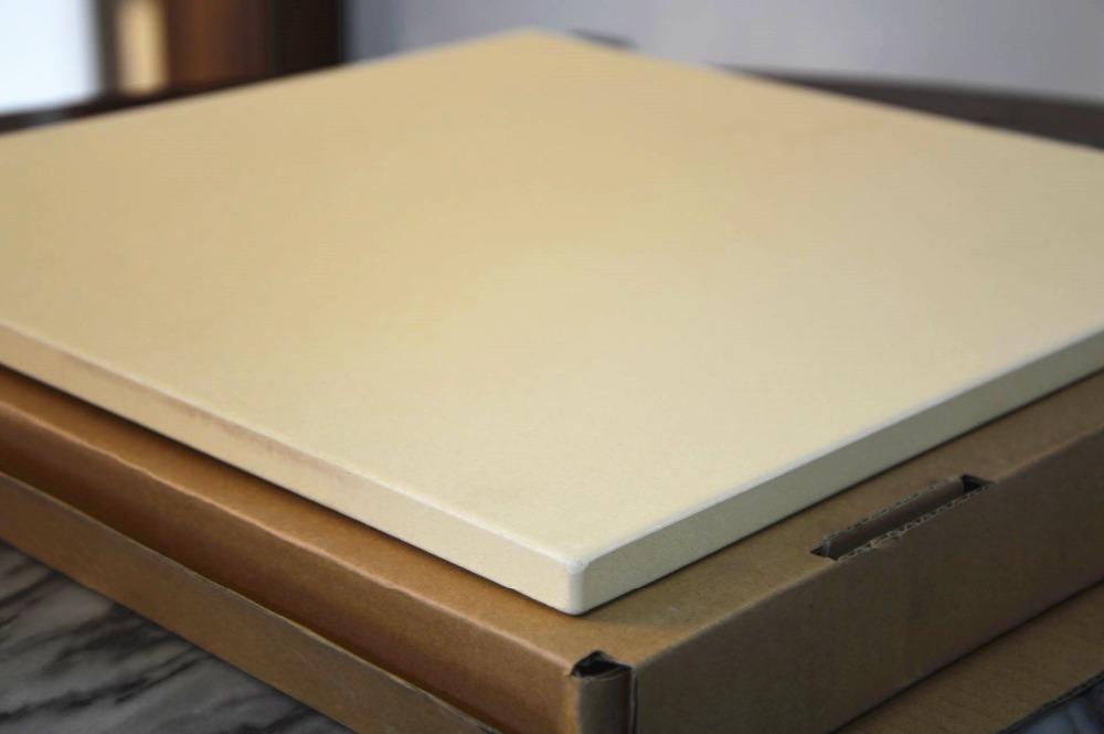 Achetez En Gros C 233 Ramique Pierre 224 Pizza En Ligne 224 Des