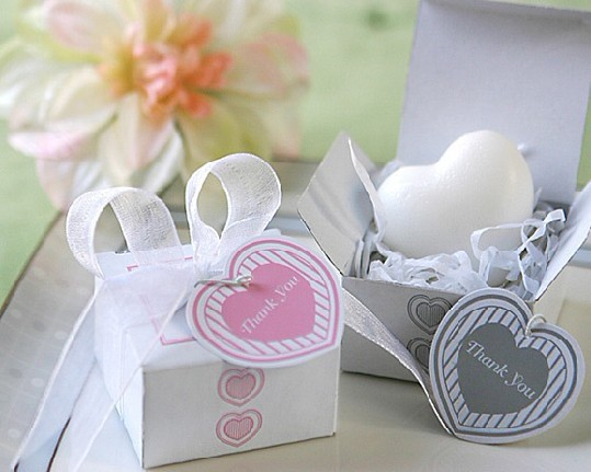 Free Shipping Creative Home Decoration Wedding Bridal Party Gift Mini Scented Bath Heart Soap 2015 New Arrival Promotion Gift(China (Mainland))