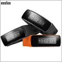 Xeoleo Smart Bluetooth Smart xl/8 XL-8