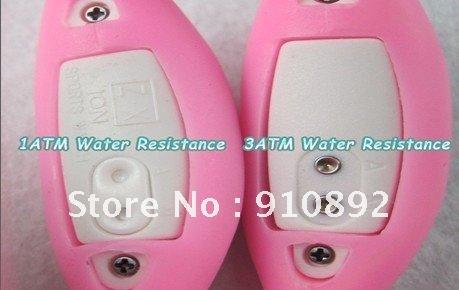 hot sell!! SI Anion negative ion Wrist Bracelet Watch band ,50pcs per lot(China (Mainland))