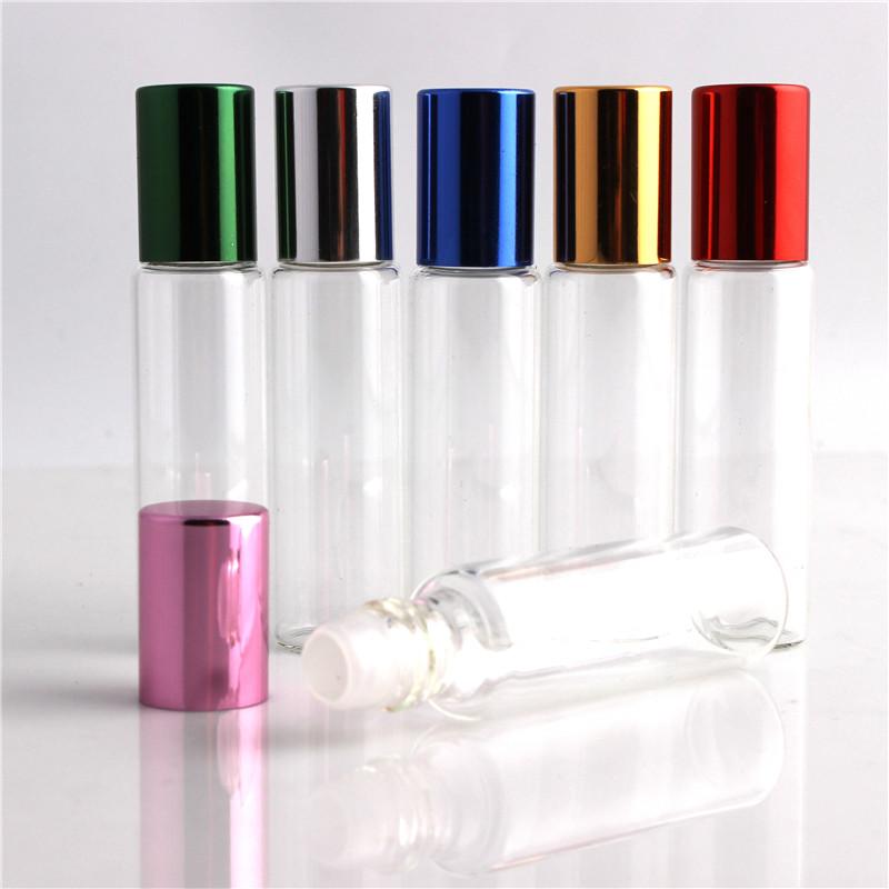 bouteille de parfum grossistes achetez des lots petit. Black Bedroom Furniture Sets. Home Design Ideas