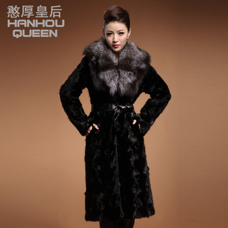 Ladies Mink Coats Images - Reverse Search