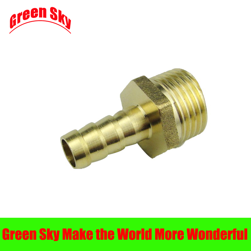 Online buy wholesale mm copper pipe fittings from china