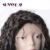 Sunnymay Glueless Full Lace Human Hair Wigs For Black Women Brazilian Virgin Hair Curly Lace Front Wig 8-24inch Hair Wigs