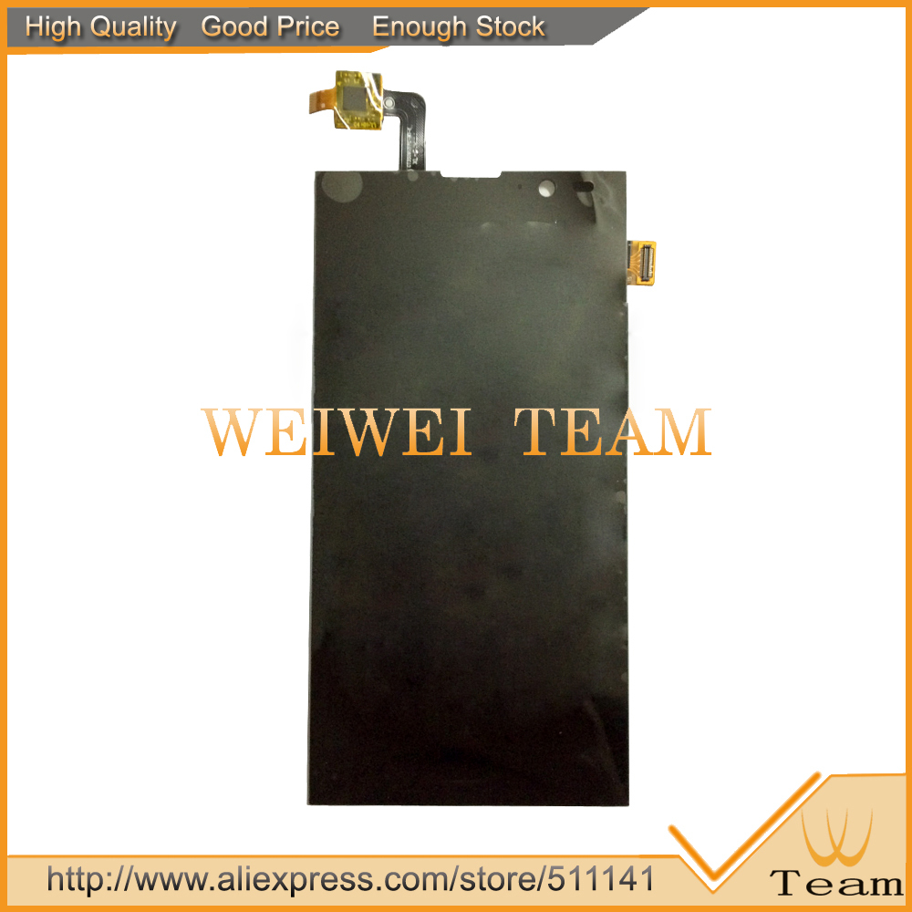 Original NEW Inew V3 V 3 Full LCD Display Screen + Touch Panel Digitizer Glass Without Frame Repair replacement(China (Mainland))