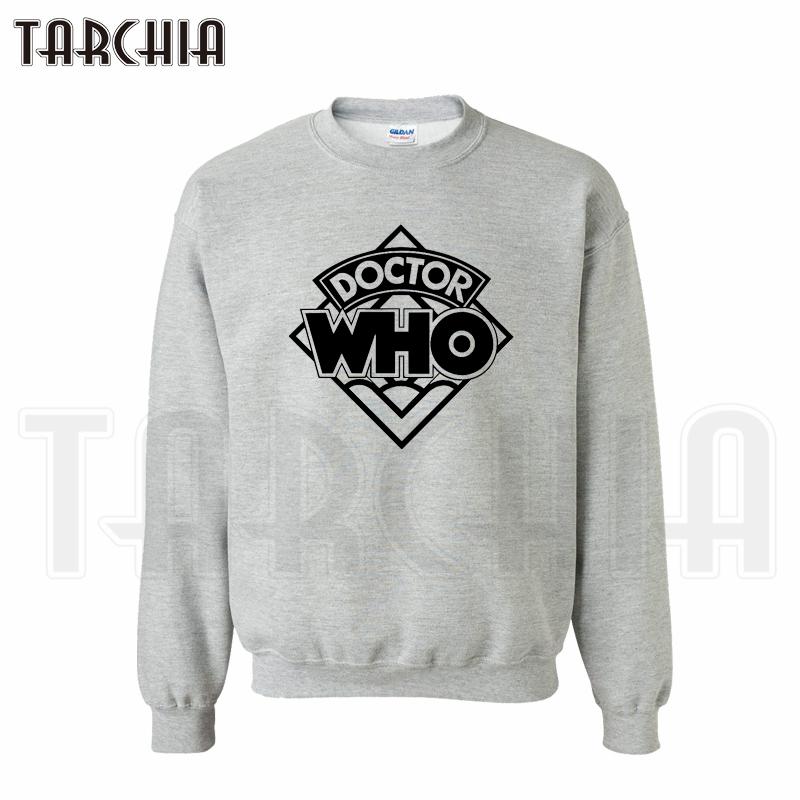 TARCHIA 2016 font b hoodies b font font b sweatshirt b font personalized men coat casual