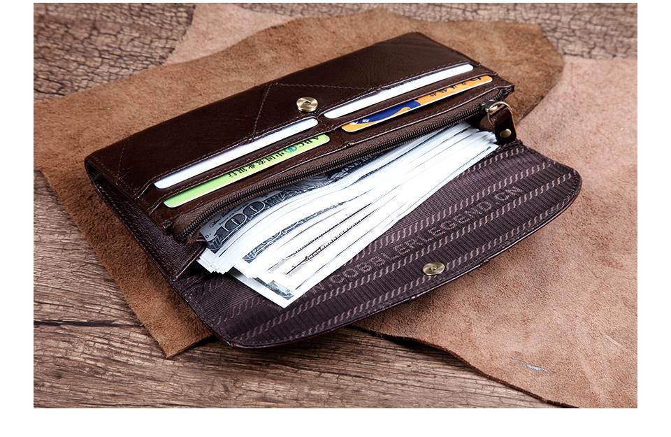 HTB1iKdkQpXXXXX XFXXq6xXFXXX4 - Cobbler Legend Diamonds Patchwork Genuine Leather Wallet Birthday Gift For Women Purse Clutch Bag Designers Brand Wallet Women