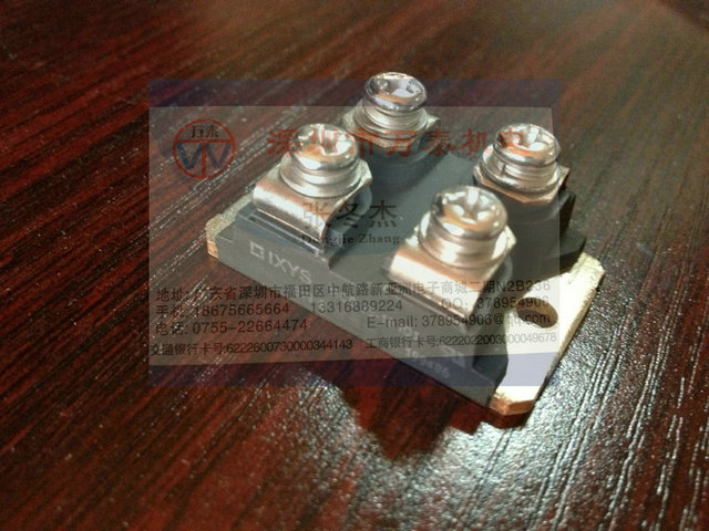 MCO75-16I01 MCO100-16I01 / MCO150-16I01 new imported thyristor module disassemble<br><br>Aliexpress