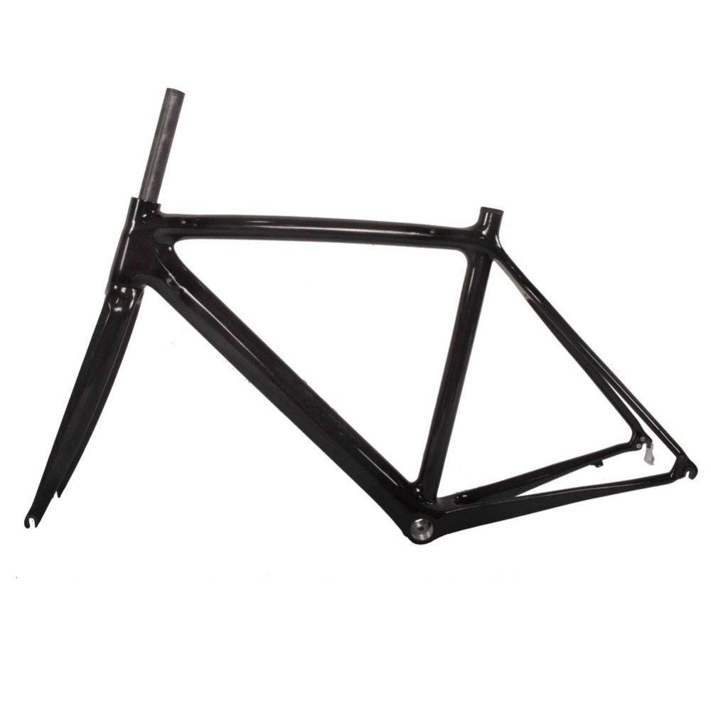 2016 Chinese Cheap Road Bike Frame Carbon Racing Bike