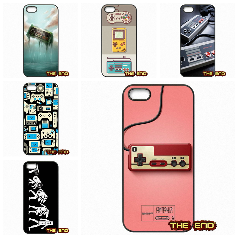 Nintendo Phone Charms Promotion-Shop for Promotional