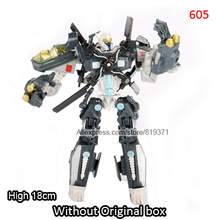 Transformation Original box Big Cars Robots Action Figures Classic Toys For Boy Birthday Gift Juguetes Figuras Transformador Toy(China (Mainland))