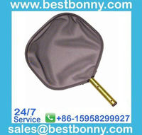 Swimming pool price - heavy duty aluminum leaf skimmer