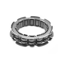 Modified High quality Overrunning clutch beads Fit For Yamaha TTR250 TT-R250 TTR 250 One Way Starter Clutch Sprag Bearing(China (Mainland))
