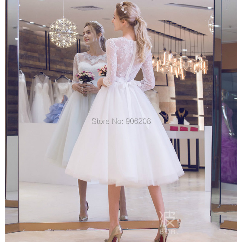 short wedding dresses under 100 vestidos de noiva in wedding dresses