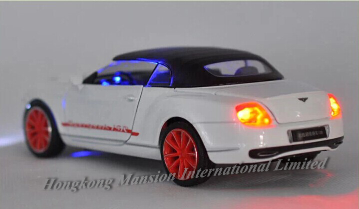 132 Bentley Continental Supersports ISR with hood (24)
