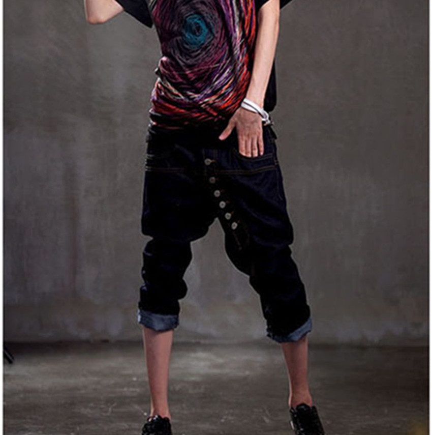 hip hop pants for boys - photo #33