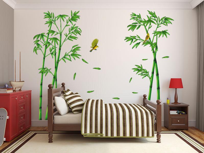 대나무 숲-저렴하게 구매 대나무 숲 중국에서 많이 대나무 숲 ...