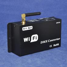 led controller dmx promotion