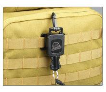 Горячая распродажа canislatrans сфера аксессуары передач втягивающее для страйкбола для для охоты бесплатная shippingCL33-0081
