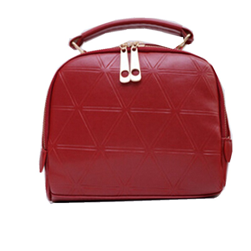 Model This Mini Courier Bag Made With Recycled Polyester Balances The Need To Carry Daytoday Essentials With The Desire To Stay Light And Move Freely Learn More Close Our Mini Messenger Is As Much A Part Of Our Daily Routine As Our